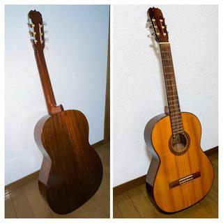 『ハンドメイド』 Kurosawa guitar  クロサワギタ...
