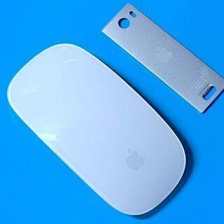 Apple iMac 純正品 Magic Mouse マジックマ...