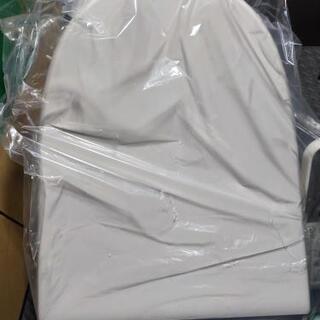 最終値下げ!TOSHIBA 温水洗浄便座 使用2ヶ月