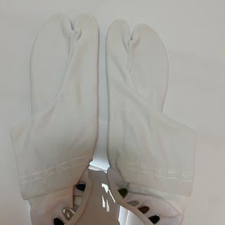 足袋 女性用 Mサイズ 和装
