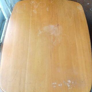 ★中古★テーブル