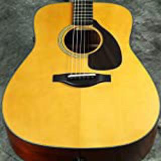 Morris ギター (ハンドメイド