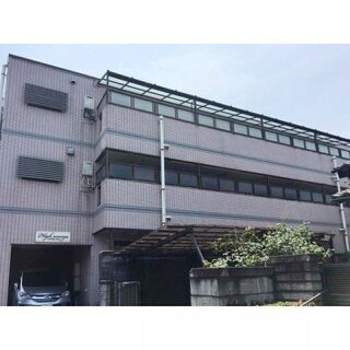 💖初期費用0円対応可能💖川越線「日進」駅徒歩7分🌟最上階・2DK...