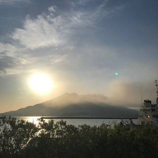 【募集】友達100人できるかなin鹿児島【LINEオープンチャット】