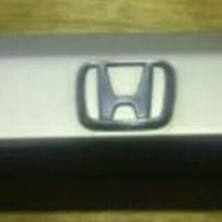 バモスターボ4WD HM2 2000年式 リヤゲートガーニ…