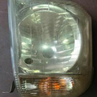 ホンダ バモスターボ リアルタイム4WD HM2 2000…