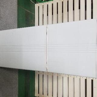 MITSUBISHI 150L 2000年製品