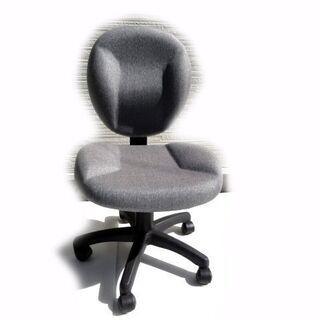 事務用回転椅子 イス OAチェアー 【USED】札幌市限定…