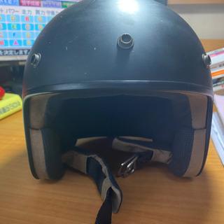 【ネット決済】SHOEI ヘルメット