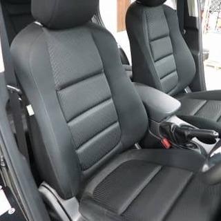 🙌大人気SUV車!CX-5!🙌