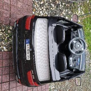 電動自動車 子供用 トイザラス - おもちゃ