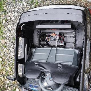 電動自動車 子供用 トイザラス - 売ります・あげます