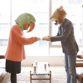 香川で友達を増やしたい人✋💓