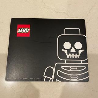 LEGO レゴ マウスパッド