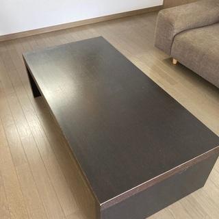 フランフラン テーブル