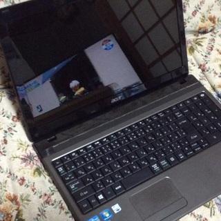 パソコン Windows10
