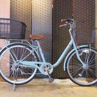 ■TAKEDA INVINCIBLE 武田自転車 インヴィンシブ...