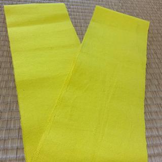 ◆黄色帯◆