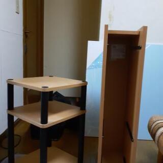家具、インテリア向き