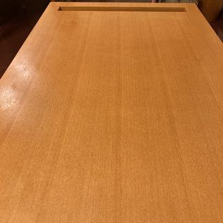 【ネット決済】Time&Style コーヒーテーブル