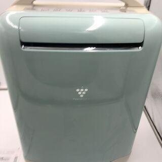 【稼働・美品】除湿機・『衣料乾燥機能付』SHARP 『基本送料無料』