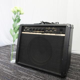 🌺送料無料サービス中🌺【YAMAHAギターアンプ】AR-1500B