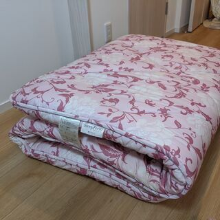 シングル 敷布団 西川リビング Sleep Form