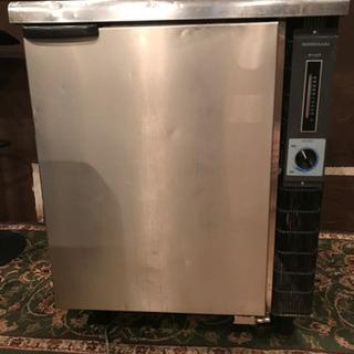 業務用冷凍庫 ホシザキ テーブル冷凍庫