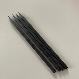 【無料】色鉛筆