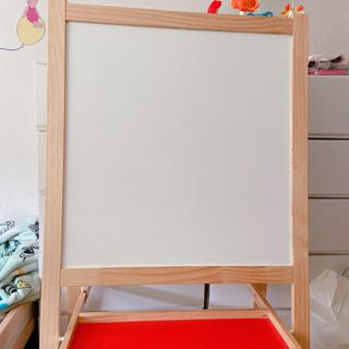 IKEA お絵かきボード