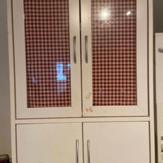食器棚 キッチン収納