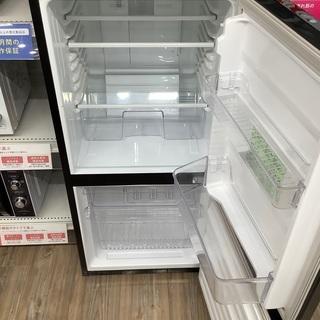 安心の6ヵ月保証付き!!2016年製ユーイングの冷蔵庫!! - 海部郡