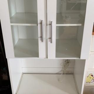 キッチンラック 棚