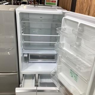 安心の6ヵ月保証付き!!2017年製Panasonic(パナソニック)の冷蔵庫!! - 海部郡