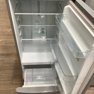 安心の6ヵ月保証付き!2014年製Panasonic(パナソニック)の冷蔵庫!! - 海部郡