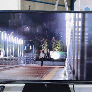 【606M7】Panasonic 液晶テレビ 32型 ⑦ - 熊本市