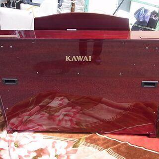 最上質仕上げ KAWAI 電子ピアノ CA1000GP 88鍵 ...