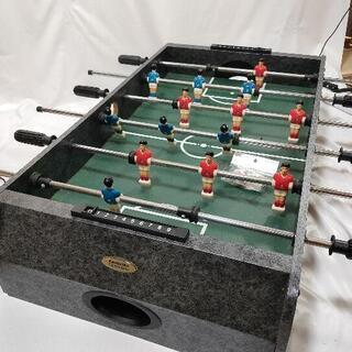 テーブルサッカー SG-S003