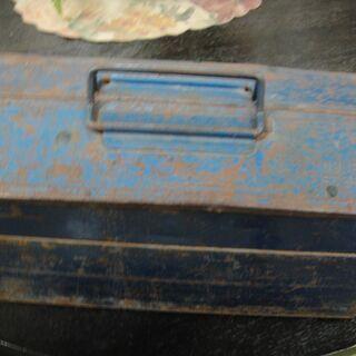 ツールケース 工具箱 工具入れ 工具ケース DIY