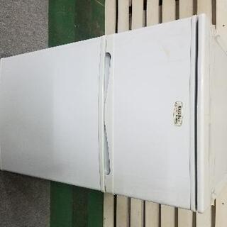 2012年製品 96L