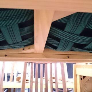(軽い木枠の)SIEVE 2人掛けソファー 高く買取るゾウ八幡東店 - 家具
