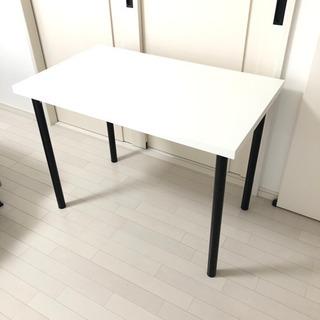 IKEA  テーブル 美品