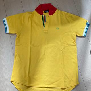 【ネット決済】フレッドペリーのポロシャツ