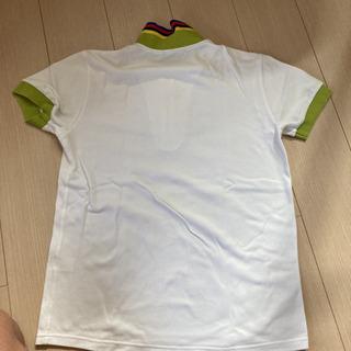 【ネット決済】フレッドペリー ポロシャツ