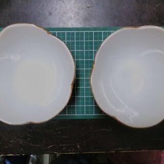梅小鉢 2個