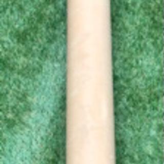 人工芝に付属していた芯