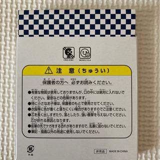 新品未使用 色鉛筆 オリンピック TOYOTA(⑅•ᴗ•⑅)◜..°♡ - 名古屋市