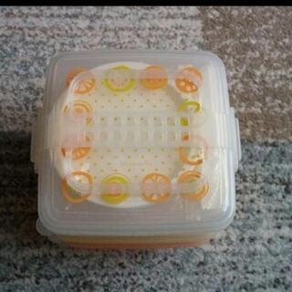 新品 未使用 Afternoon tea 三段 重箱
