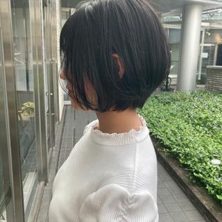 ✅明日6月7日10時半〜【無料】カットモデル表参道✅