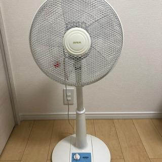 ★【安い】扇風機 安く売ります